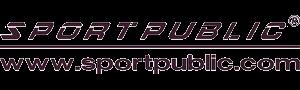 SportPublic