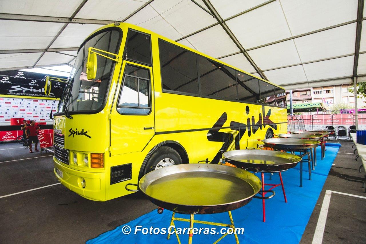 2020-Bus_Oficina (1)