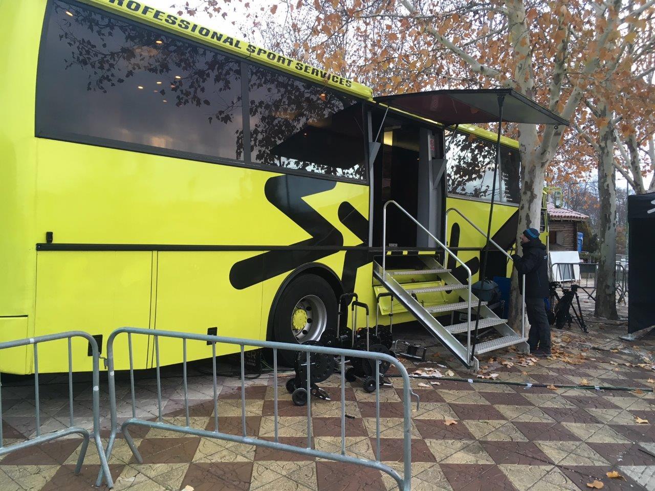2020-Bus_Oficina (12)