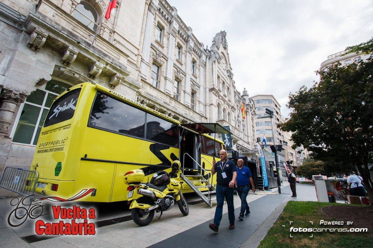 2020-Bus_Oficina (15)