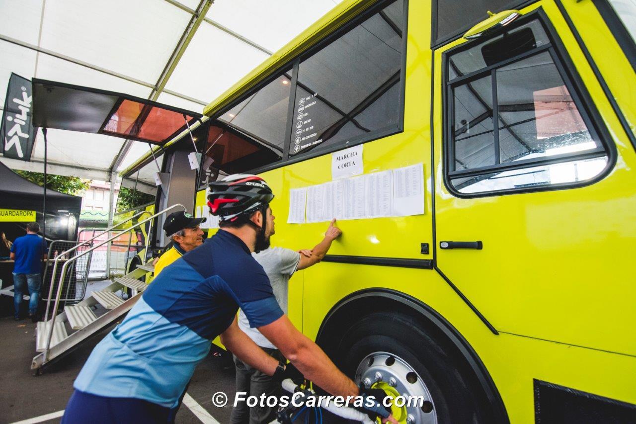 2020-Bus_Oficina (16)