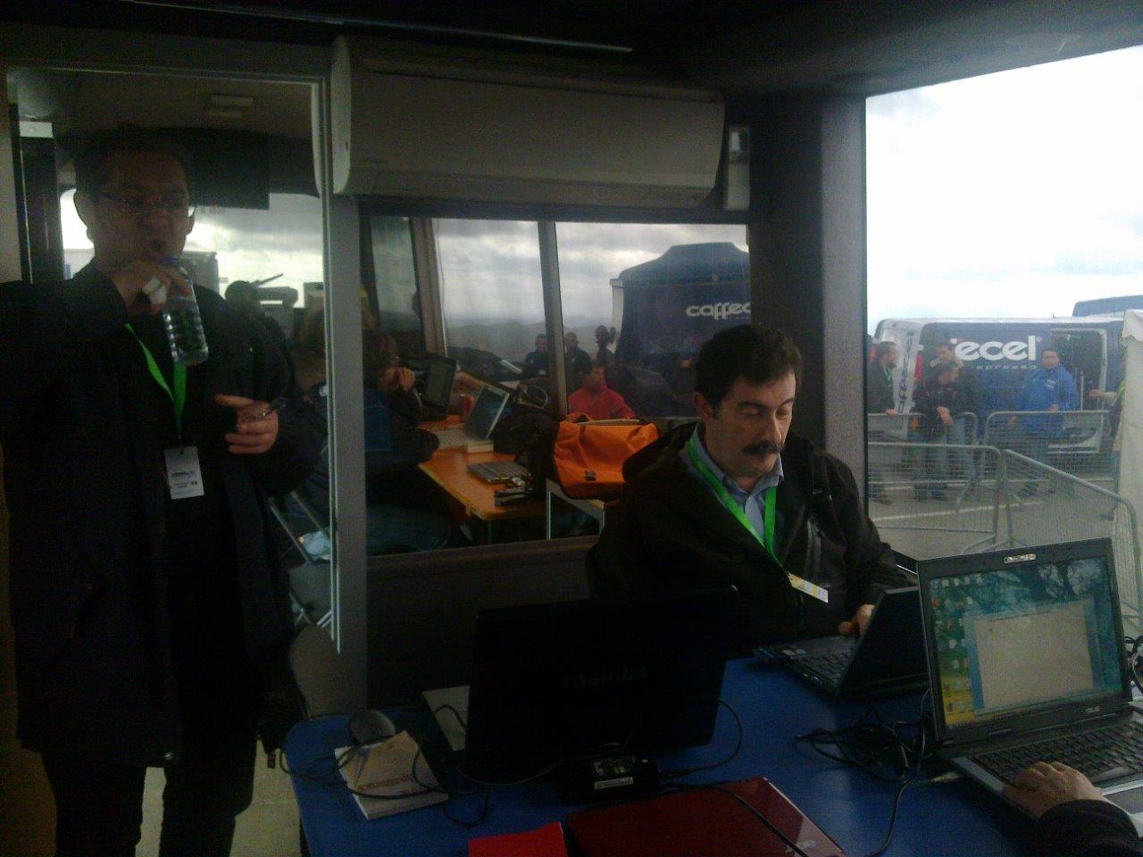 2020-Bus_Oficina (4)