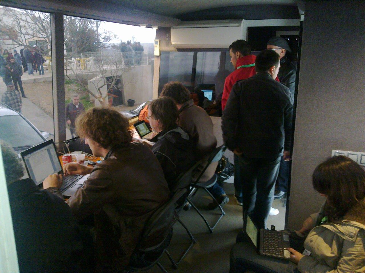 2020-Bus_Oficina (5)