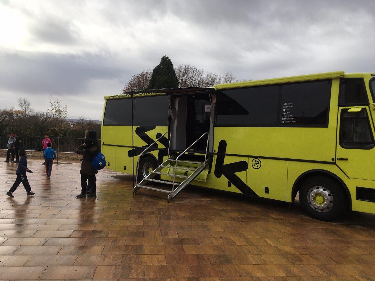 2020-Bus_Oficina (8)
