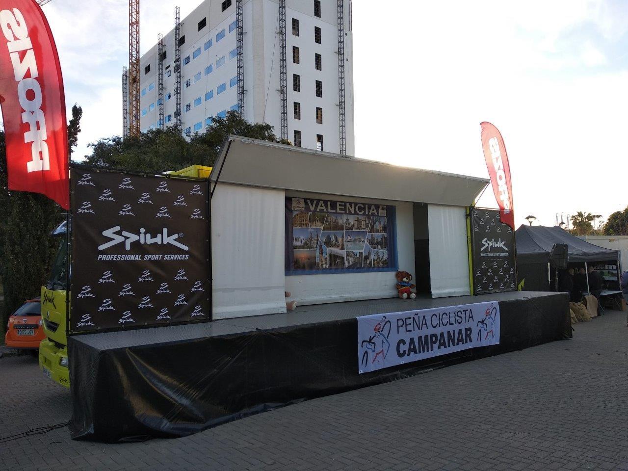 2020-CamionPodium-11m (1)