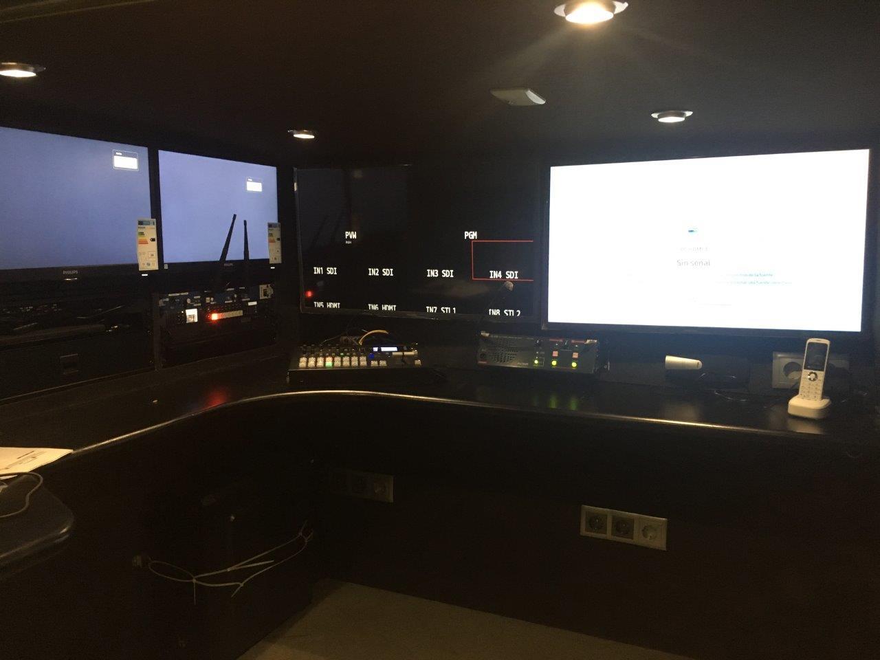 2020-ProduccionAudiovisional (10)