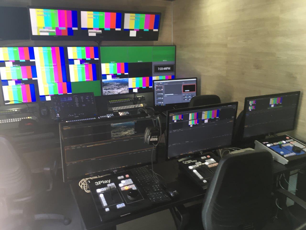 2020-ProduccionAudiovisional (20)