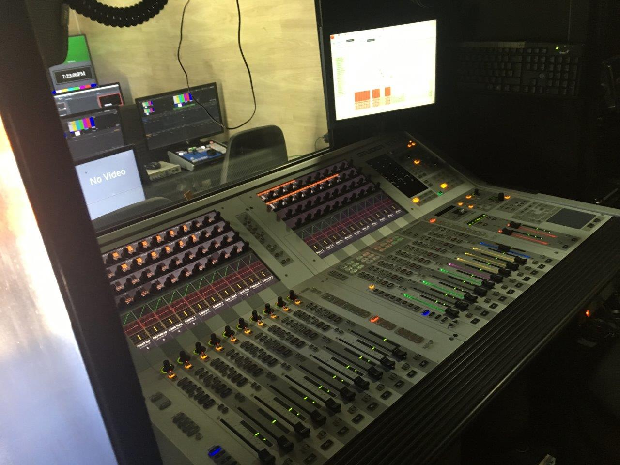 2020-ProduccionAudiovisional (21)