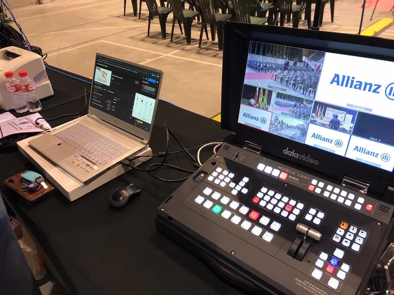 2020-ProduccionAudiovisional (3)