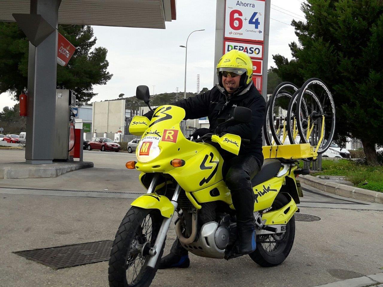 2020-Vehiculos_Asistencia (11)
