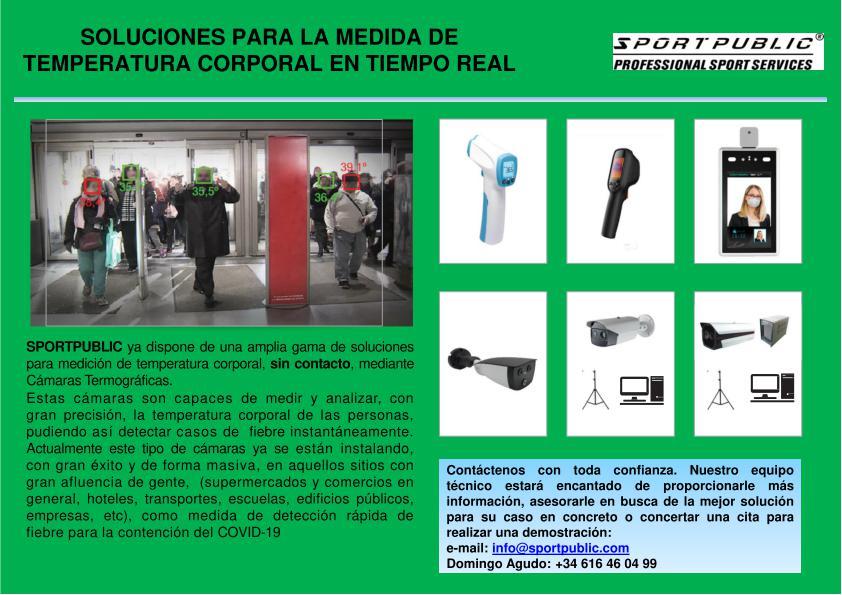 PRESENTACION CAMARAS TERMOGRAFICAS, SPORTPUBLIC_page_001