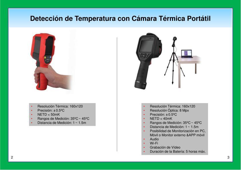 PRESENTACION CAMARAS TERMOGRAFICAS, SPORTPUBLIC_page_003