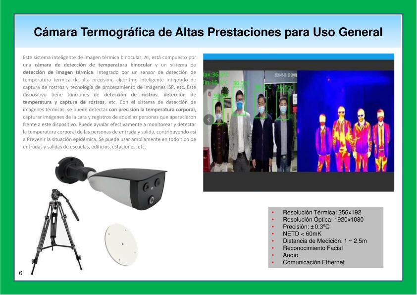 PRESENTACION CAMARAS TERMOGRAFICAS, SPORTPUBLIC_page_005
