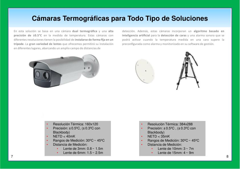 PRESENTACION CAMARAS TERMOGRAFICAS, SPORTPUBLIC_page_006