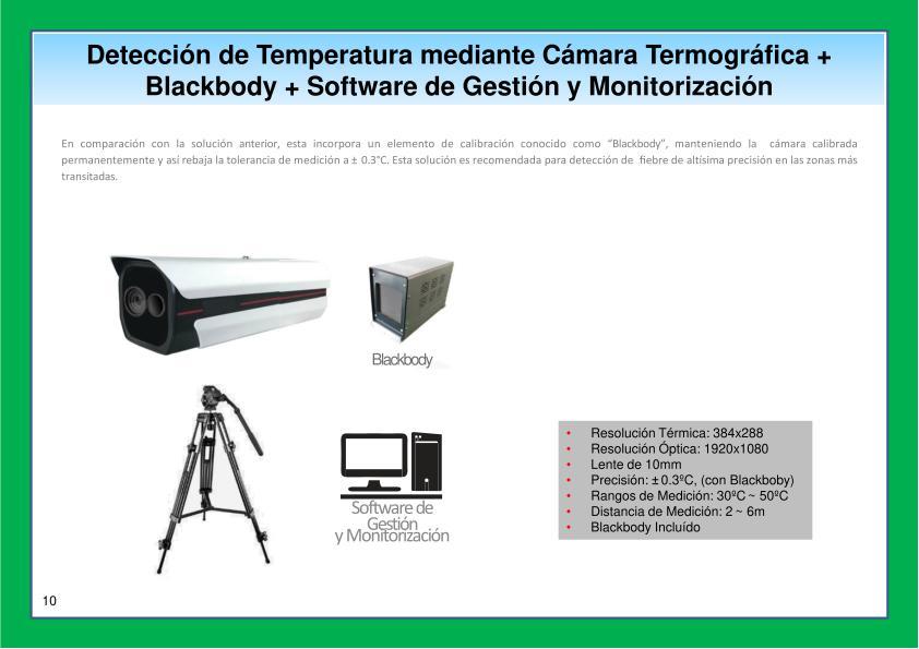 PRESENTACION CAMARAS TERMOGRAFICAS, SPORTPUBLIC_page_008