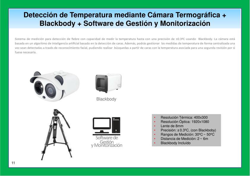 PRESENTACION CAMARAS TERMOGRAFICAS, SPORTPUBLIC_page_009